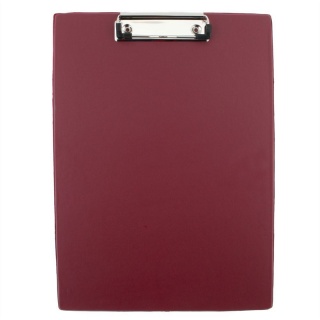 CLIPBOARD SIMPLU DACO BORDO_CL11B