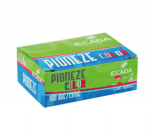 PIONEZE COLOR ECADA_82002