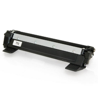 TONER BROTHER TN 1030 COMPATIBIL